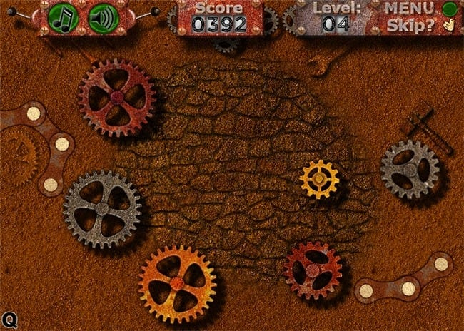 gears-and-chains-spin-it-09