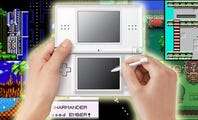 How To Turn Your Nintendo DS Into a Retro Game Machine