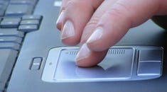 How to Swap the Two and Three Finger Touchpad Tap Actions on Ubuntu