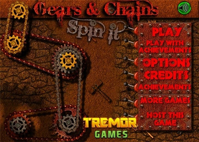 gears-and-chains-spin-it-01
