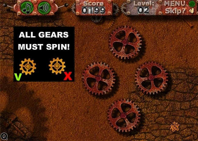 gears-and-chains-spin-it-06
