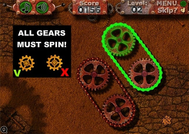 gears-and-chains-spin-it-07