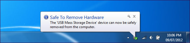 best usb safely remove software