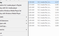 How to Clean Up Your Messy Windows Context Menu with CCleaner