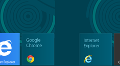 How to Use Chrome as Your Metro Browser in Windows 8 Release Preview