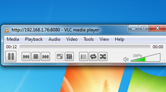 How to Stream Videos and Music Over the Network Using VLC