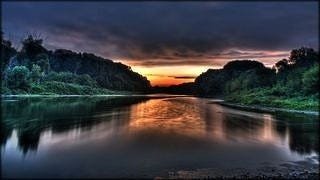 rivers-wallpaper-collection-series-one-03
