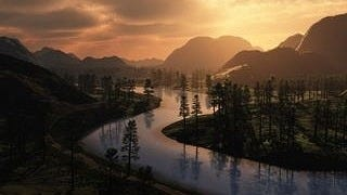 rivers-wallpaper-collection-series-one-04