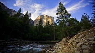 rivers-wallpaper-collection-series-one-05