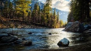 rivers-wallpaper-collection-series-one-06