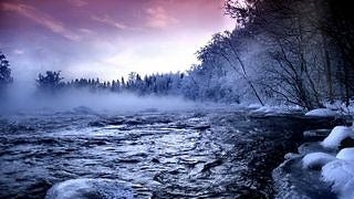 rivers-wallpaper-collection-series-one-12
