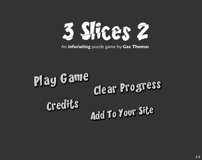 three-slices-two-01