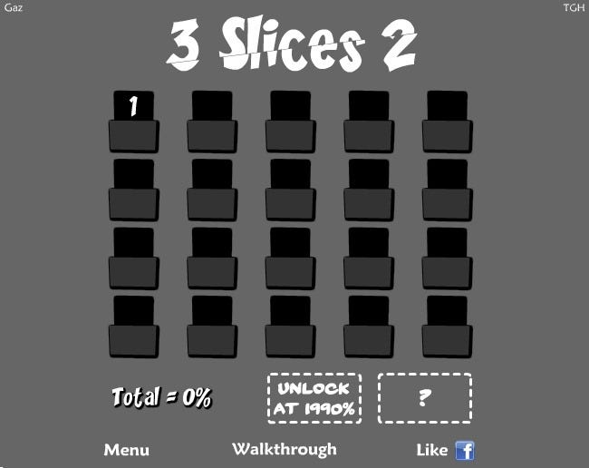 three-slices-two-02