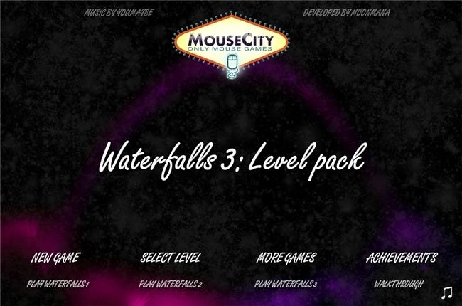 waterfalls-three-level-pack-01