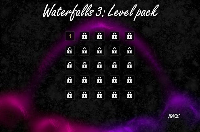 waterfalls-three-level-pack-02