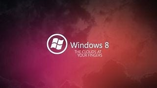 wallpaperwindows8