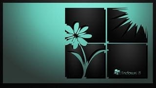 windows-eight-wallpaper-collection-series-two-04