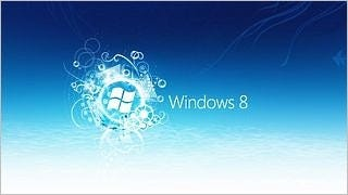 windows-eight-wallpaper-collection-series-two-08