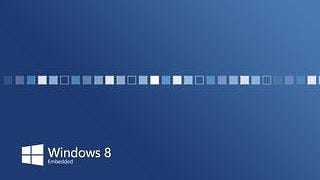 windows-eight-wallpaper-collection-series-two-13