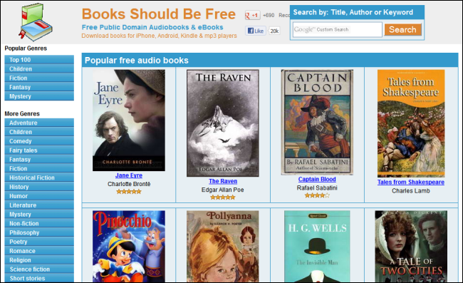 02_books_should_be_free