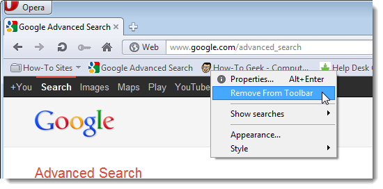 08_removing_a_bookmark