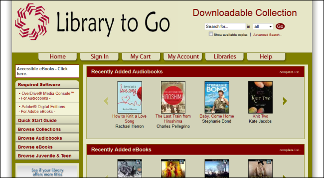 08b_library_to_go