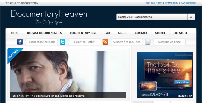 19_documentary_heaven2
