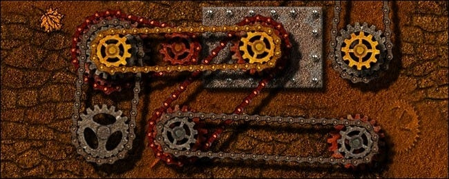 gears-and-chains-spin-it-00