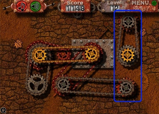 gears-and-chains-spin-it-10