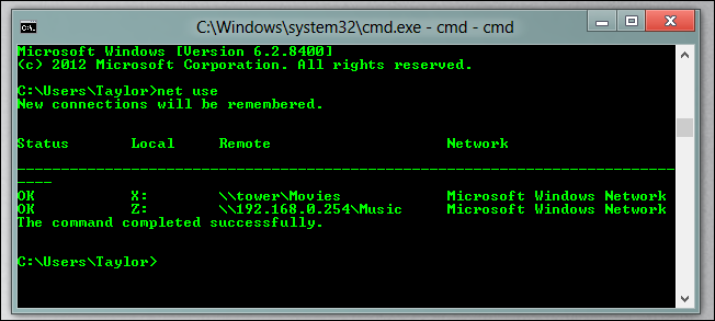 net use command map drive with How To Map  Work Drives From The  Mand Prompt In Windows on 49517 Map  work Drive additionally Where To Put Footnote moreover 7C 7Celvisnachrichten de dd27212 kasserver   7Cgalerie 7Cdata 7C500 7Celvis 119 in addition How To Setup Tape Library Sharing And Reports In Dpm 2010 besides Installing Windows 7 Over Pxe  work Boot In Centos.