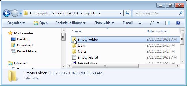 00_lead_image_empty_folder_orig