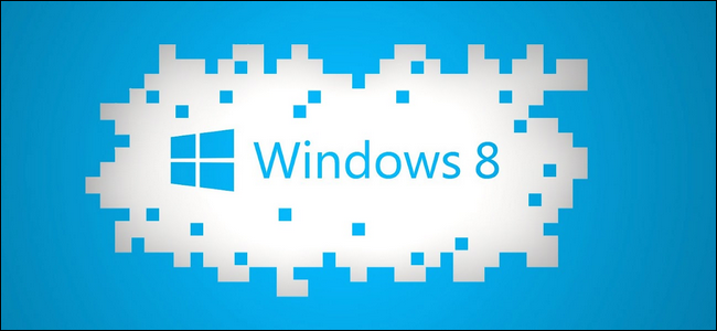 00_lead_image_windows_8