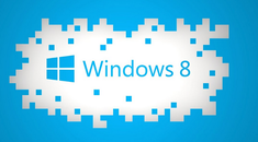 How to Pin Any File to the Start Screen in Windows 8
