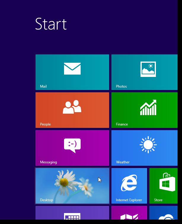 01_clicking_desktop_tile