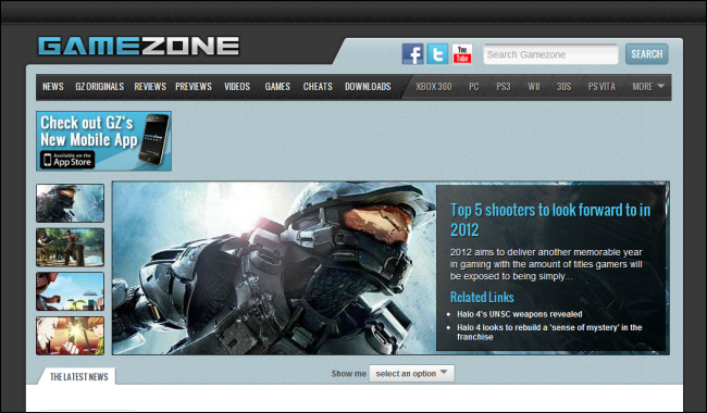 03_game_zone