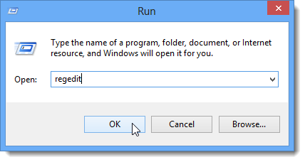 04_entering_regedit_on_run_dialog