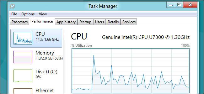 06_task_manager_orig