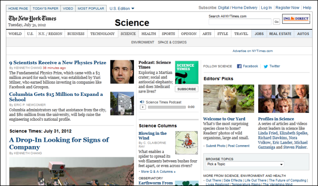 07_new_york_times_science_news
