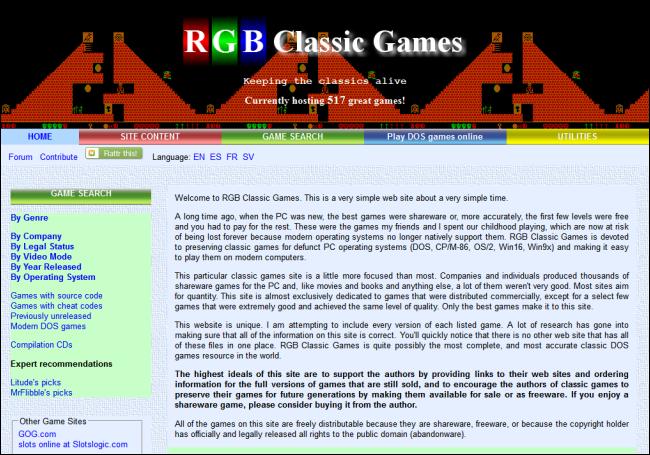 09_rgb_classic_games
