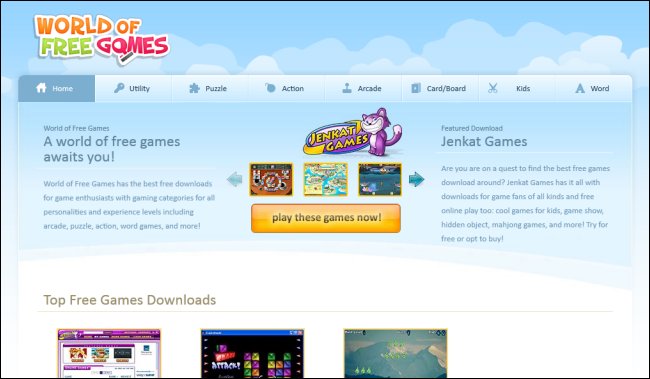 10_world_of_free_games