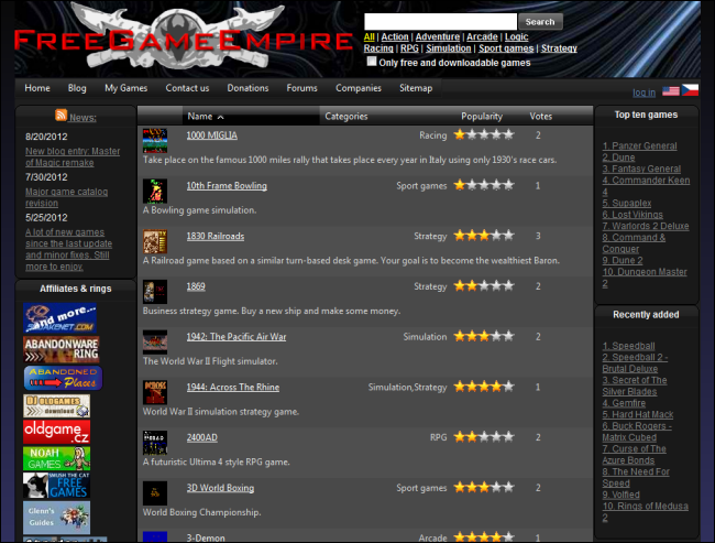 11_free_game_empire