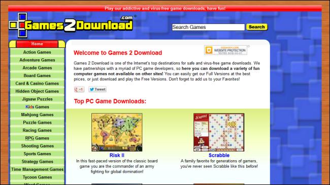 11_games_2_download
