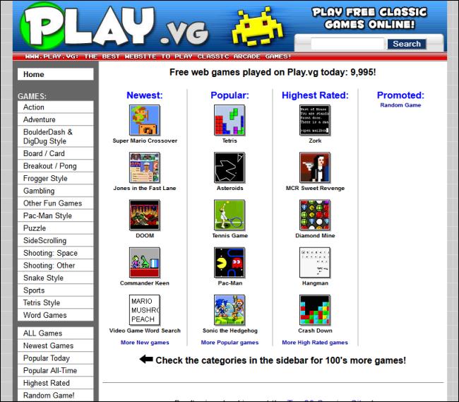 12_play_vg