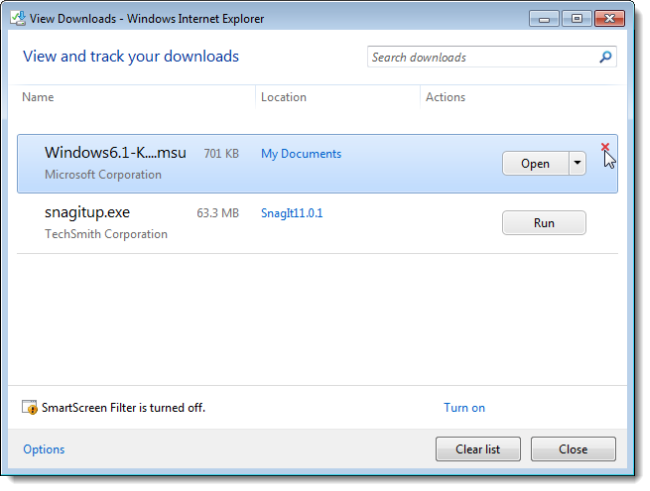 12_removing_a_download