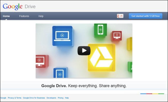 15_google_drive