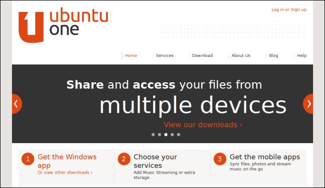 16_ubuntu_one