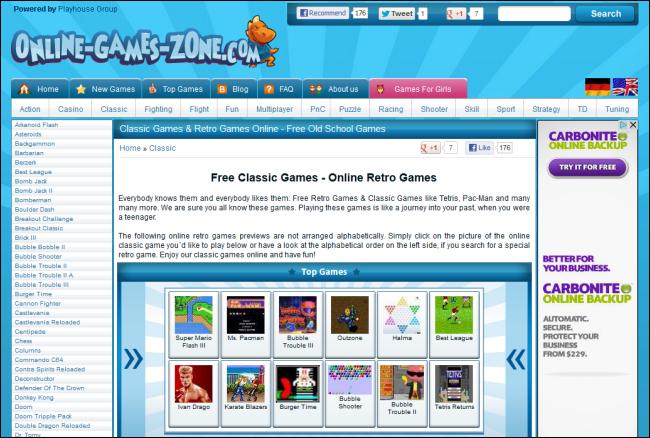 17_online_games_zone