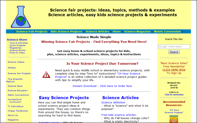 17_science_made_simple