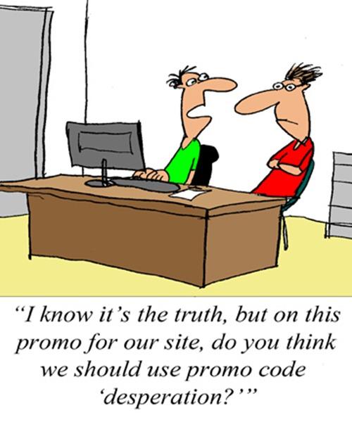2012-08-25-(an-honest-promo-code)