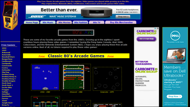 20_free_classic_80s_arcade_games